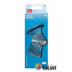 Knitting sock loom size M (Prym) - 1pcs