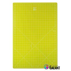 Cutting mat - light green - (Prym) 90 x 60 cm - 1pcs
