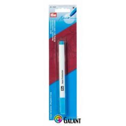 Marking pen - water erasable (Prym) - 1pcs