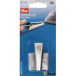 Tape maker width 6 mm (Prym) - 1pcs/box