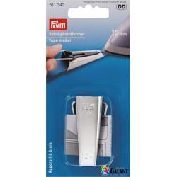 Tape maker width 12 mm (Prym) - 1pcs/box