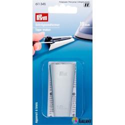 Tape maker width 18 mm (Prym) - 1pcs/box