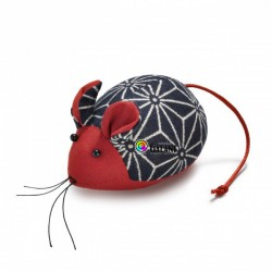 Pin cushion - Mouse (Prym) - 1pcs/card