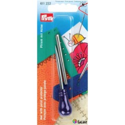 AWL with point protector (Prym) - 1pcs/card