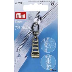 Zipper Puller 482331 (Prym) - 1pcs/card