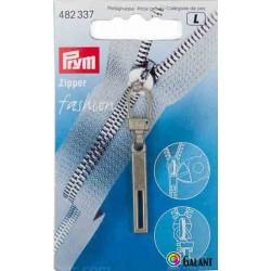Zipper Puller 482337 (Prym) - 1pcs/card