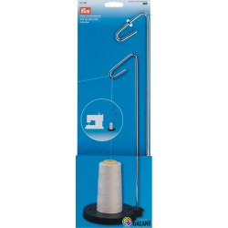 Cone and spool stand (Prym) - 1pc/card