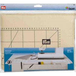 Ironing sheet MULTI 50x92cm (Prym) - 1pcs/polybag
