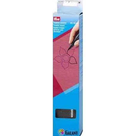 Transfer screen 25x45cm (Prym) - 1pc