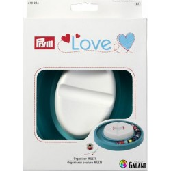 Organizer MULTI PRYM LOVE (Prym) - 1pc/box