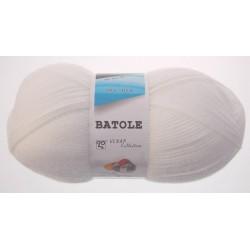 Knitting yarn Batole - 100g