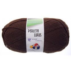 Knitting yarn Perleta Luxus - 100g