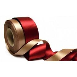 Satin ribbon (147 370 244), 24mm, 20m/spool