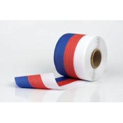 Decorative ribbon CZ (127 603), 70mm, 10m/bunch