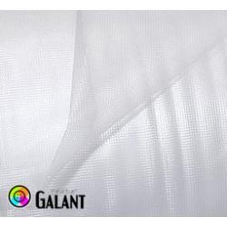 Water soluble interlining width 100cm - 1m