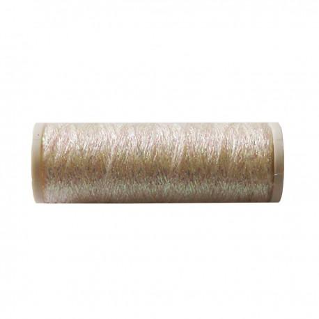 Thread Metalux S - 40m/spool