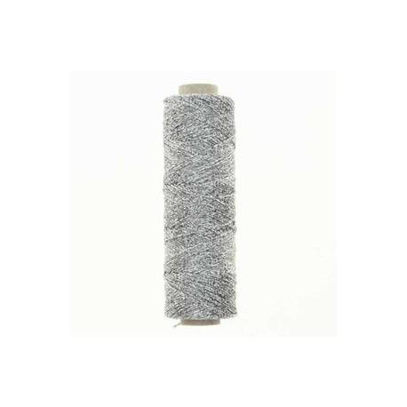 Thread Zlatka - 100m/spool