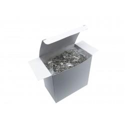 Safety Pins PREMIUM - 50x1,00mm - nickel plated - 1728pcs/box (loose)