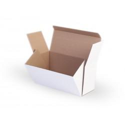 Paper box 253x105x130mm - 1ks