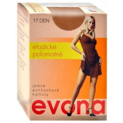 Tights - LADA - s.158-100 - 1pcs/box