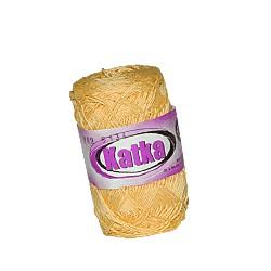 Knitting yarn Katka - 75g