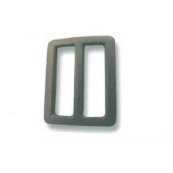 Saddlery Buckles without pins 38 (40272/38) - 4211200 - polished - 500pcs/box
