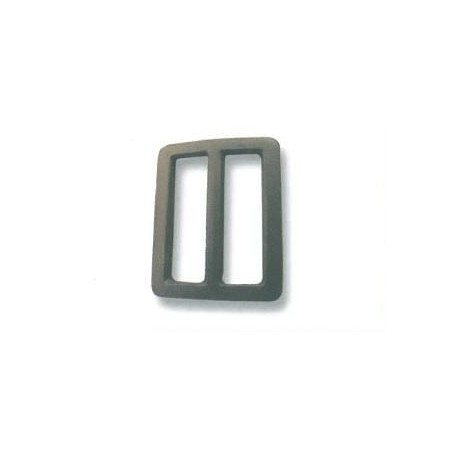 Saddlery Buckles without pins 26 (H635) - 4210100 - zinc plated - 500pcs/box
