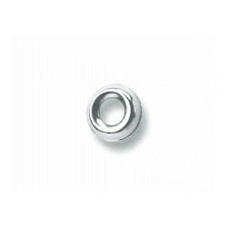 Filler - 4527700 (3604) - nickel plated - 5000pcs/box