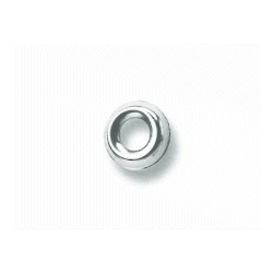 Podložky - 4528100 (40378/6) - niklované - 5000ks/krabička
