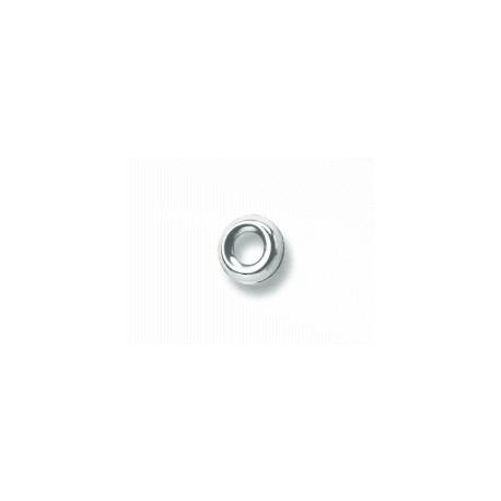 Filler - 4528600 (40378/8) - nickel plated - 5000pcs/box