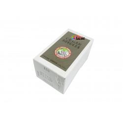 Industrial Machine Needles ORGAN 367SLG/PYL-367 - 160/23 - 10pcs/envelope (art.3000-160)