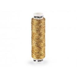 Thread Metalux - c.312 - 100m/spool-10spools/polybag