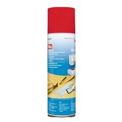 Spray adhesive - temporary 250ml (Prym) - 1pcs