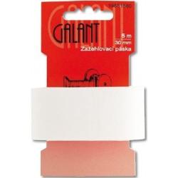 Hemming Web 30mm - 5m/card