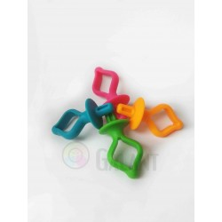 Bobbin Holder - 12pcs/card