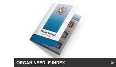 Needle Index download